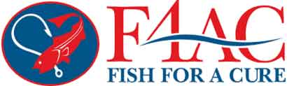 fishing tournament fish for a cure